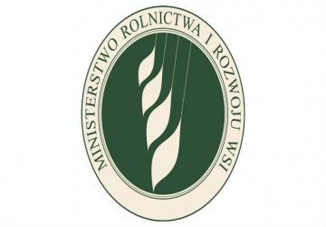"""Konferencja """"Program BIOSTRATEG - innowacje dla rolnictwa, leśnictwa i środowiska """""""